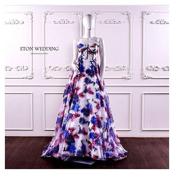 拍婚紗,禮服款式 (163).jpg