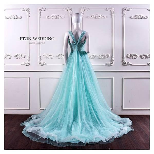 拍婚紗,禮服款式 (162).jpg