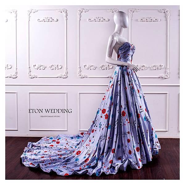 拍婚紗,禮服款式 (167).jpg