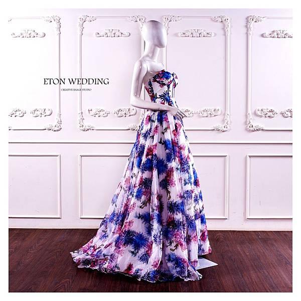 拍婚紗,禮服款式 (164).jpg