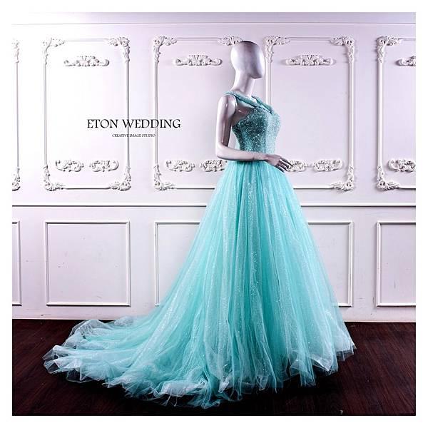 拍婚紗,禮服款式 (160).jpg