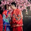 台北中式婚紗 (3).jpg
