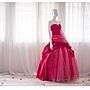 手工婚紗-推薦禮服出租