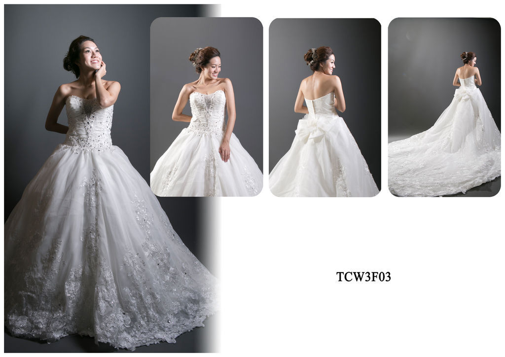 TCW3F03.jpg