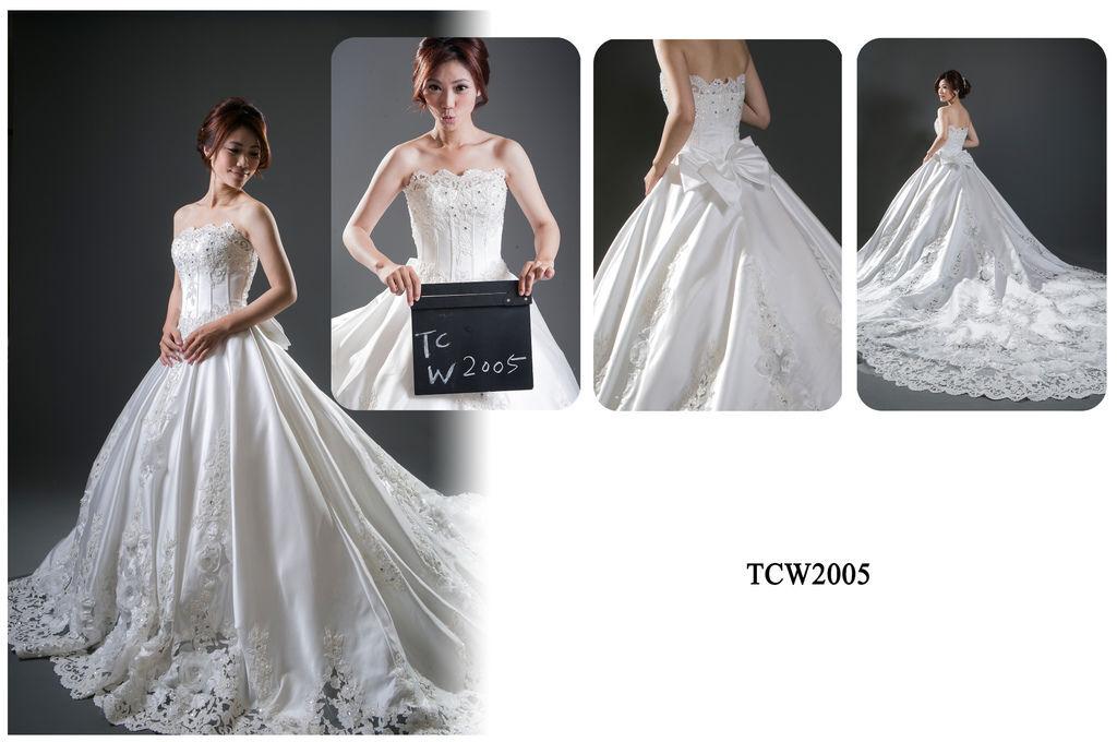 TCW2005.jpg