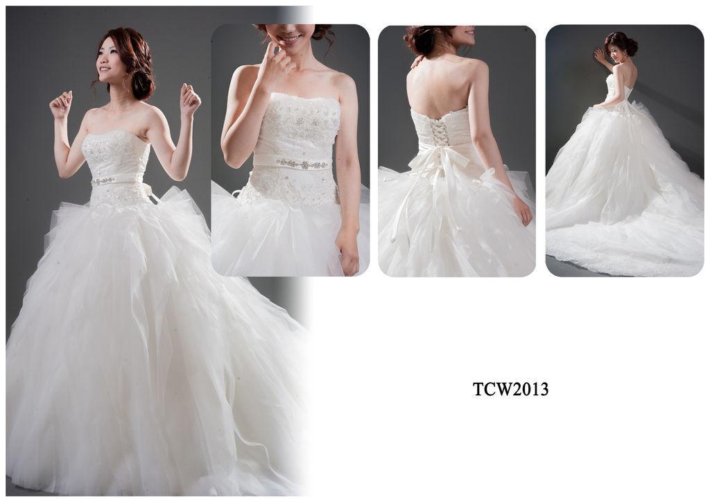 TCW2013.jpg