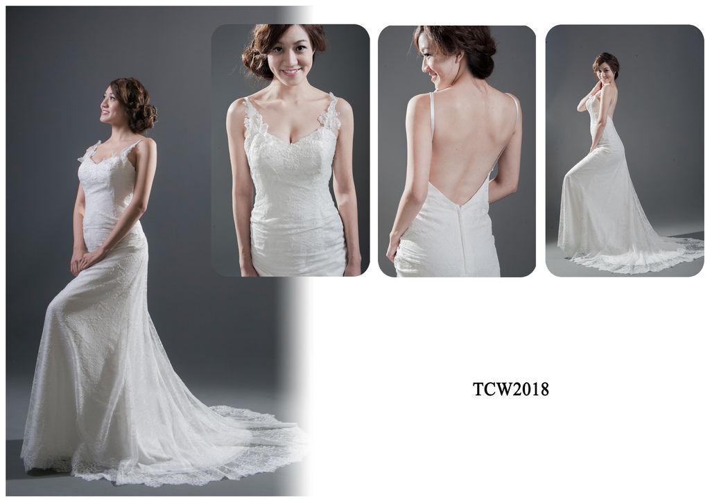 TCW2018.jpg