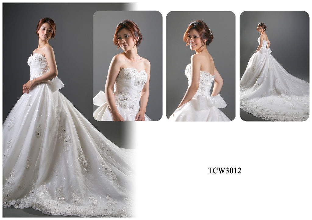 手工婚紗出租-手工白紗TCW3012.jpg