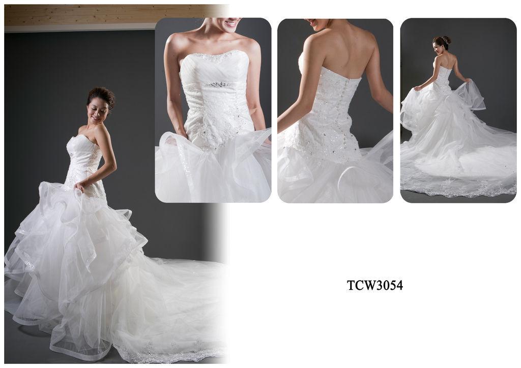 手工婚紗出租-手工白紗TCW3054.jpg