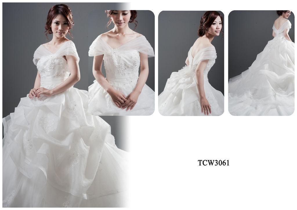 手工婚紗出租-手工白紗TCW3061.jpg