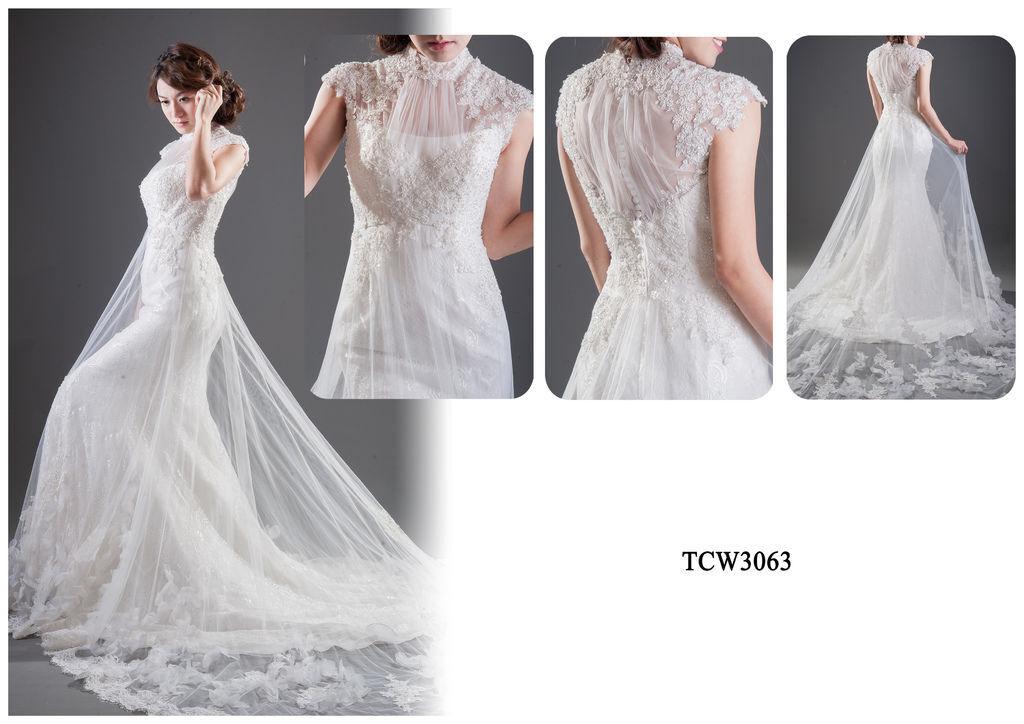 手工婚紗出租-手工白紗TCW3063.jpg
