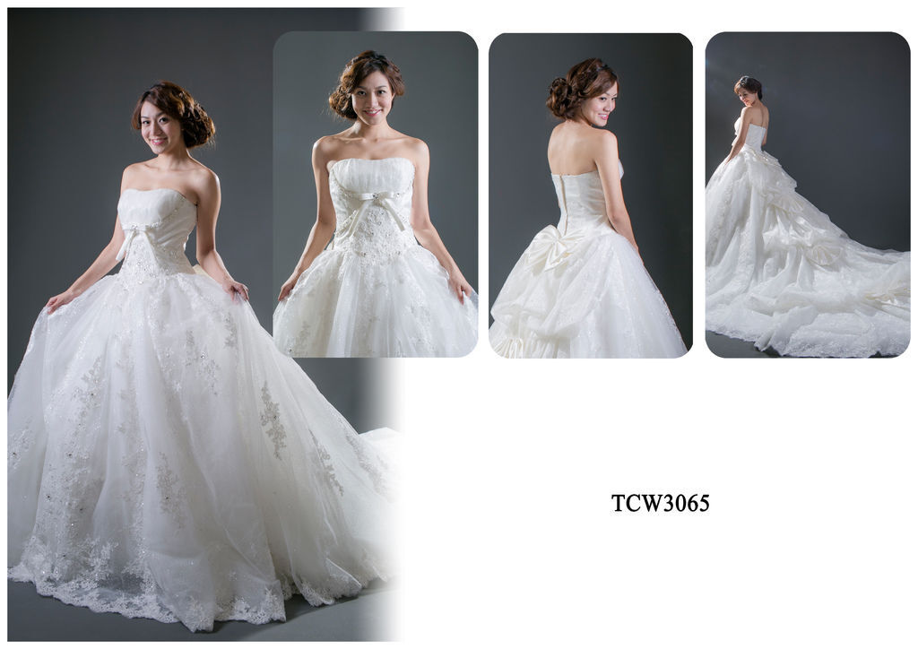 手工婚紗出租-手工白紗TCW3065.jpg