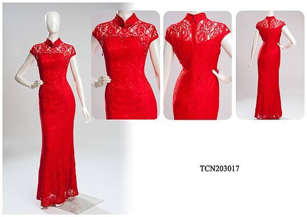 TCN203017手工禮服出租-手工婚紗推薦