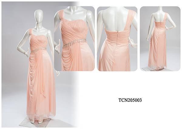 TCN205003手工禮服出租-手工婚紗推薦