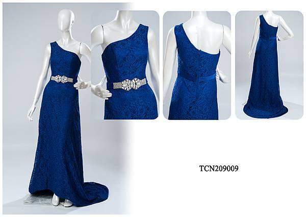TCN209009手工禮服出租-手工婚紗推薦