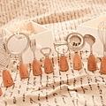 婚紗拍攝道具-