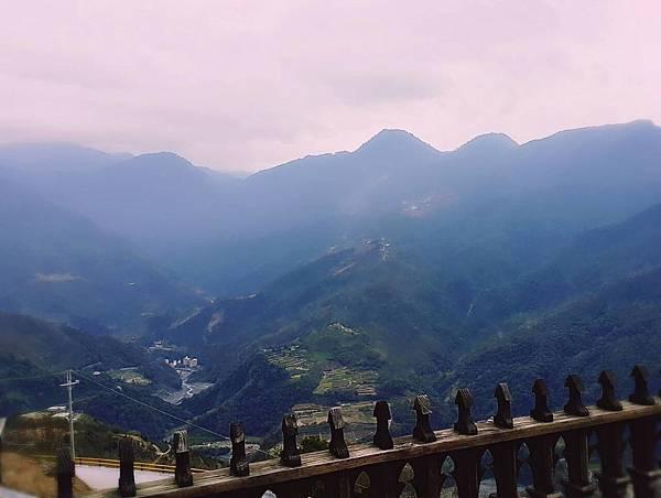 台灣婚紗攝影-景點推薦:南投,清境,老英格蘭