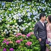 台灣婚紗攝影套餐