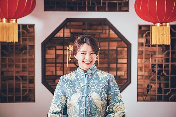 台灣婚紗攝影 攝影風格