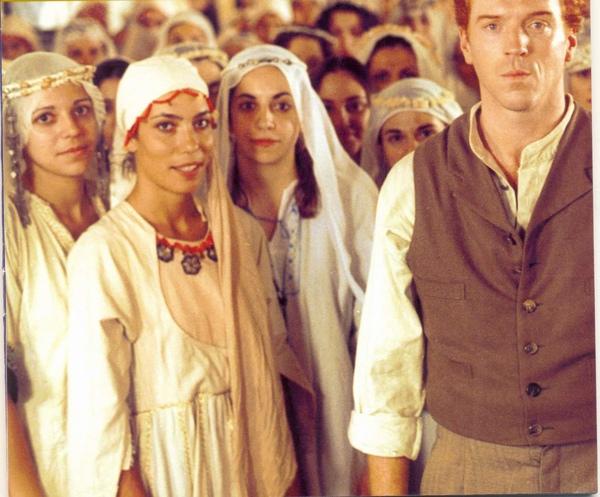 希臘新娘1.jpg