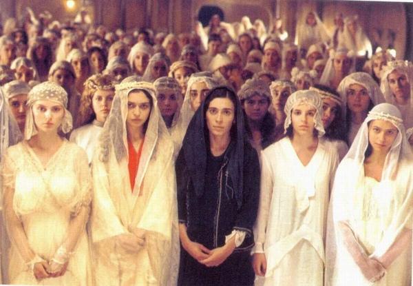 希臘新娘4.jpg