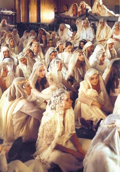 希臘新娘6.jpg