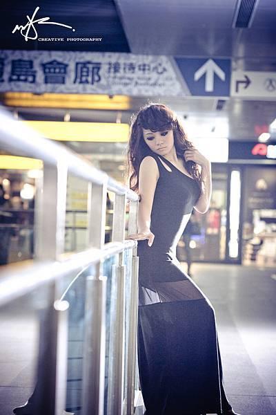 【婚紗照】【推薦】【高雄】- 愛的見證(1)
