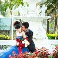 【高雄】【婚紗照】【推薦】 台灣婚紗照