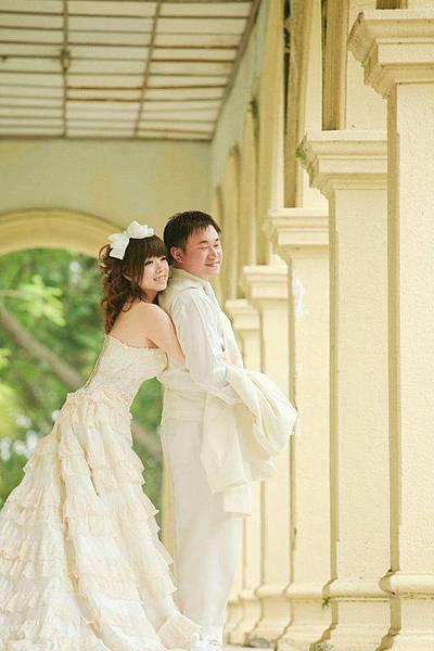 【高雄】【婚禮紀錄】【推薦】曉玉♥嘉偉