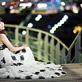 【高雄】【婚紗照】