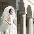 【高雄】【婚紗照】【婚紗攝影】【推薦】