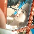 【高雄】【婚紗照】【作品集-智國與嫣婷】【推薦】