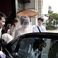 【高雄】【婚禮紀錄】【推薦】俊竹‧湘萍