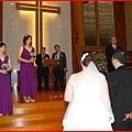 【高雄】【婚禮紀錄】【教堂婚禮】