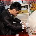 【高雄】【婚禮紀錄】【小港】【推薦】