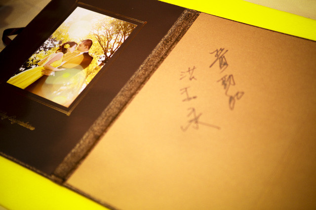 【高雄】【婚禮紀錄】【推薦】裕弘&欣容迎娶大囍