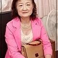 【婚禮紀錄】【推薦】岳勳&淑杏 迎娶大囍