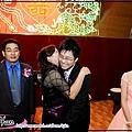 【婚禮紀錄】【推薦】岳勳&淑杏 歸寧喜宴