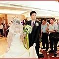 婚禮紀錄/高雄婚攝
