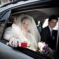 【高雄】【婚禮紀錄】【推薦】