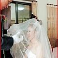 【婚禮紀錄】【推薦】勝&鐘迎娶大囍