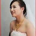 【婚禮紀錄】【推薦】迎娶大囍