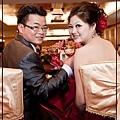 【婚禮紀錄】【推薦】 迎娶大囍