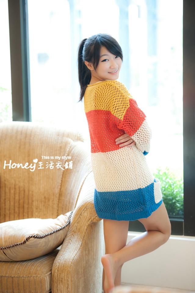【網拍】Honey生活衣鋪