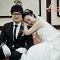 【婚禮攝影】
