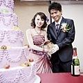 【婚禮紀錄】【婚禮攝影】【婚攝】