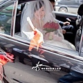 【婚禮攝影】【婚攝】【婚禮紀錄】【攝影師】【推薦】