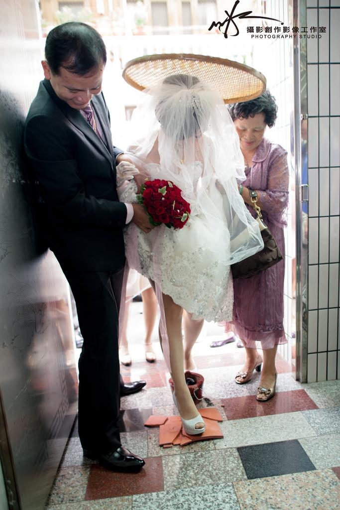 建洲+曼瑋【婚禮攝影】【婚攝】【婚禮紀錄】【攝影師】【推薦】海島熊