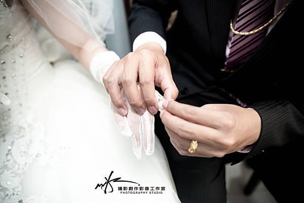 【高雄】【婚禮紀錄】【婚攝】【推薦】感謝新人推薦