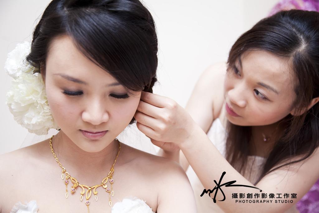 俊賢+珮瑜婚禮-56